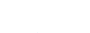 Surf School Alliance