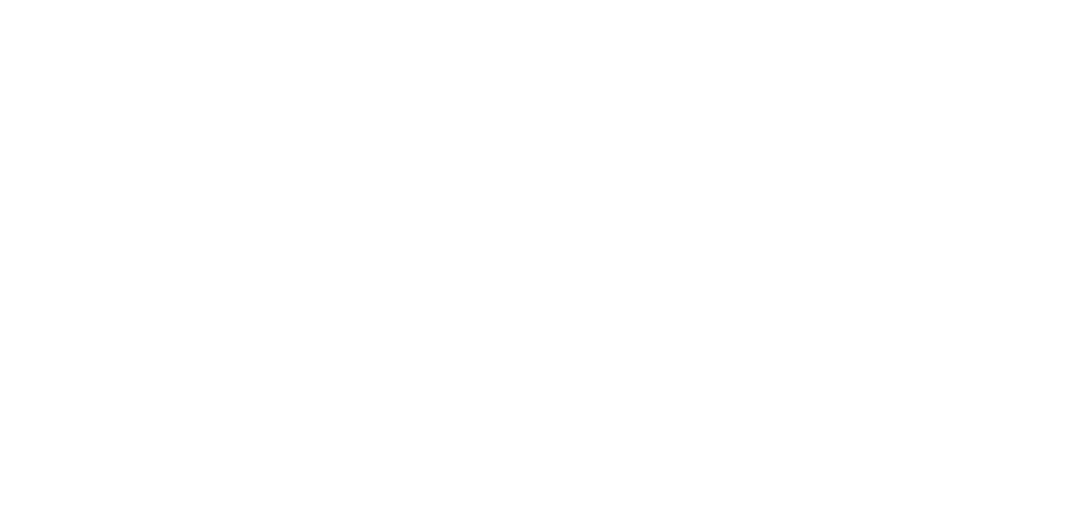 Green Room Surf Alliance
