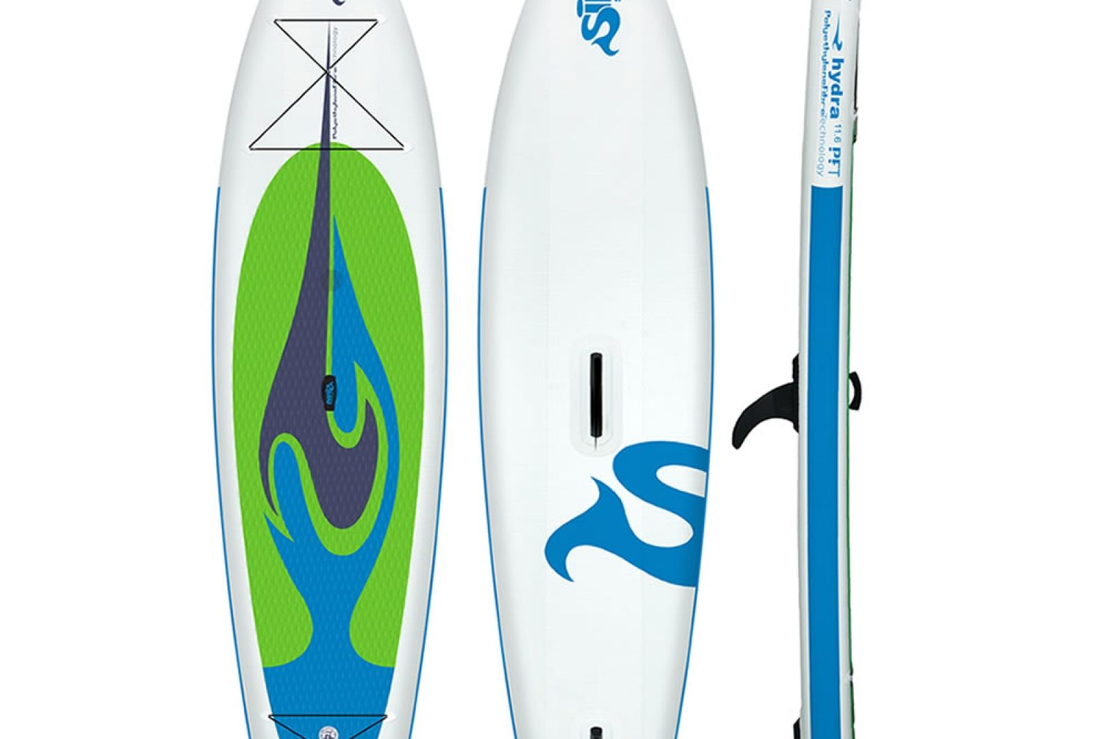 Siren SUP Boards